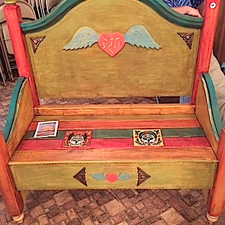 dons-bench